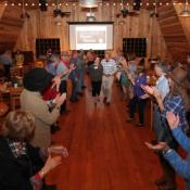 HABITAT FOR HUMANITY FR CONTRADANCE 2015